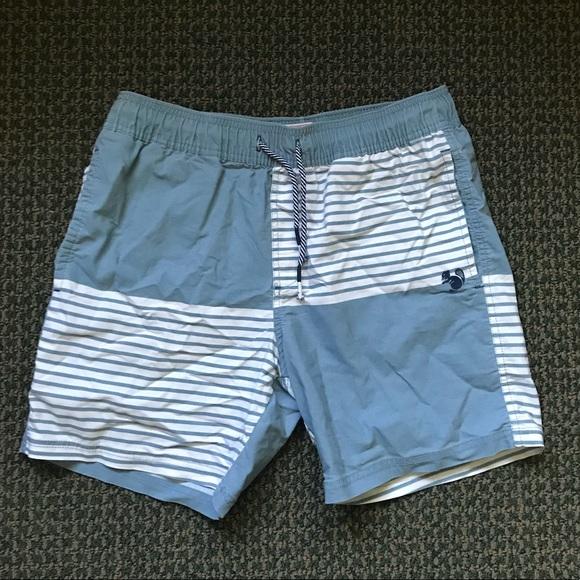 Short Party Pants 2018